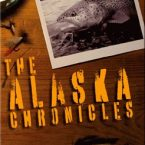 The Alaska Chronicles by Miles Nolte