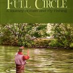 Full Circle by April Conrad