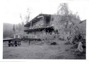 golden-horn-lodge-1984-1