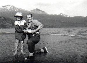 golden-horn-lodge-1984-2