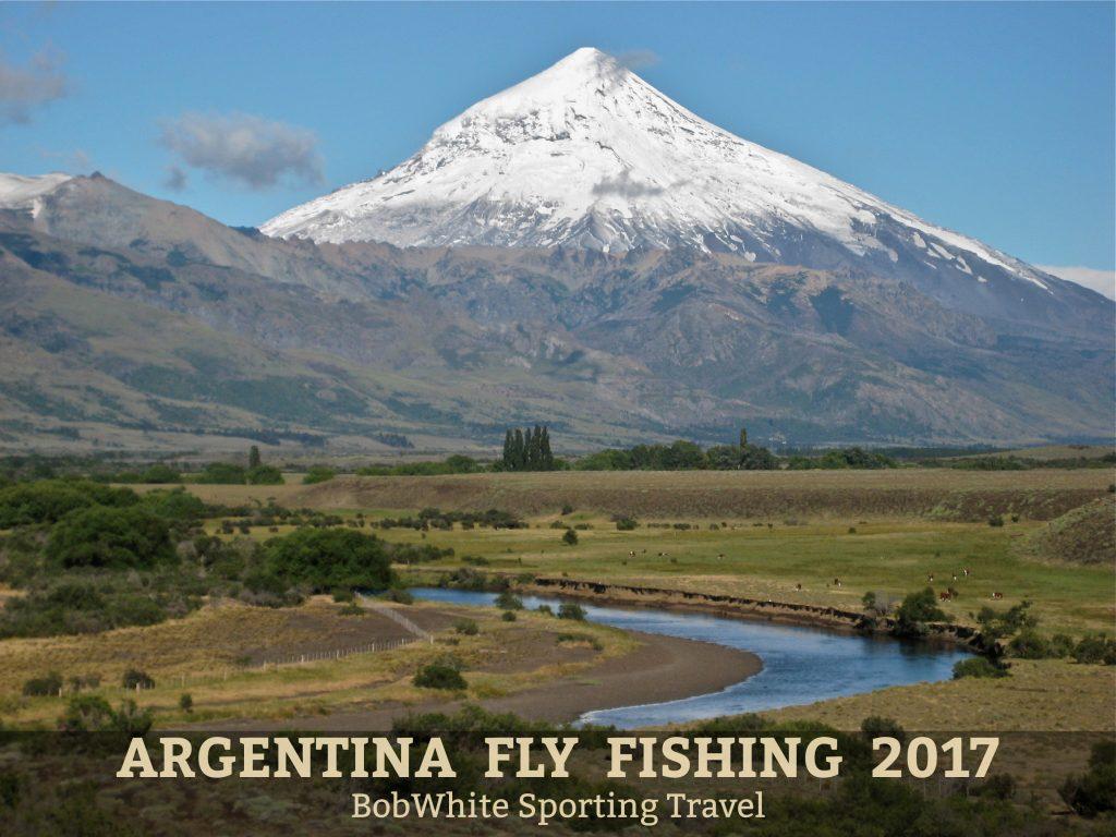patagonia-2017-cover