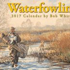 2017 Waterfowling Calendar