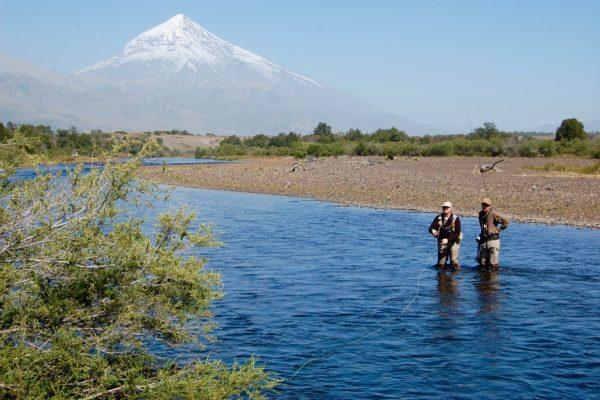 Argentina - Fishing - 2012 - 285
