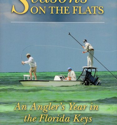 Seasons on the Flats by Bill Horn